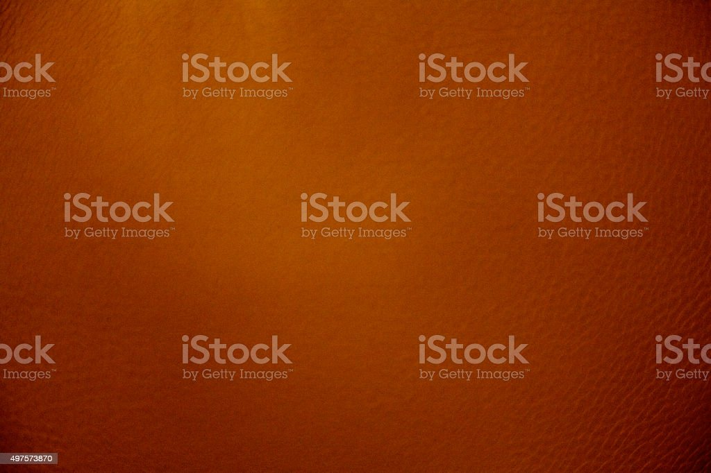 human skin texture red complexion background African American Austrialian Latino stock photo