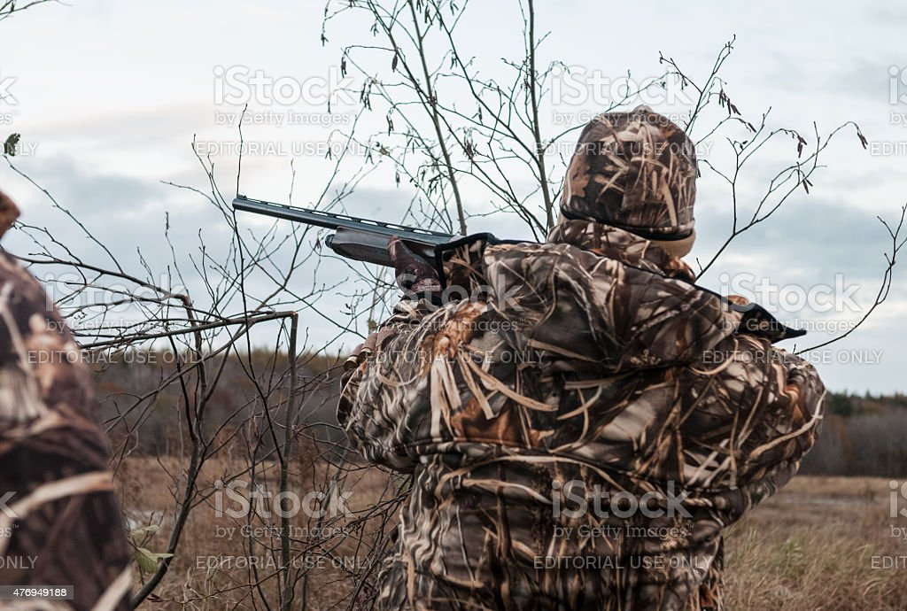 Hunting: 10 Mistakes which Most People Make
