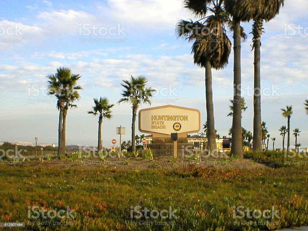 Huntington beach california stock photos and pictures getty images - Huntington Beach Los Angeles California Royalty Free Stock Photo
