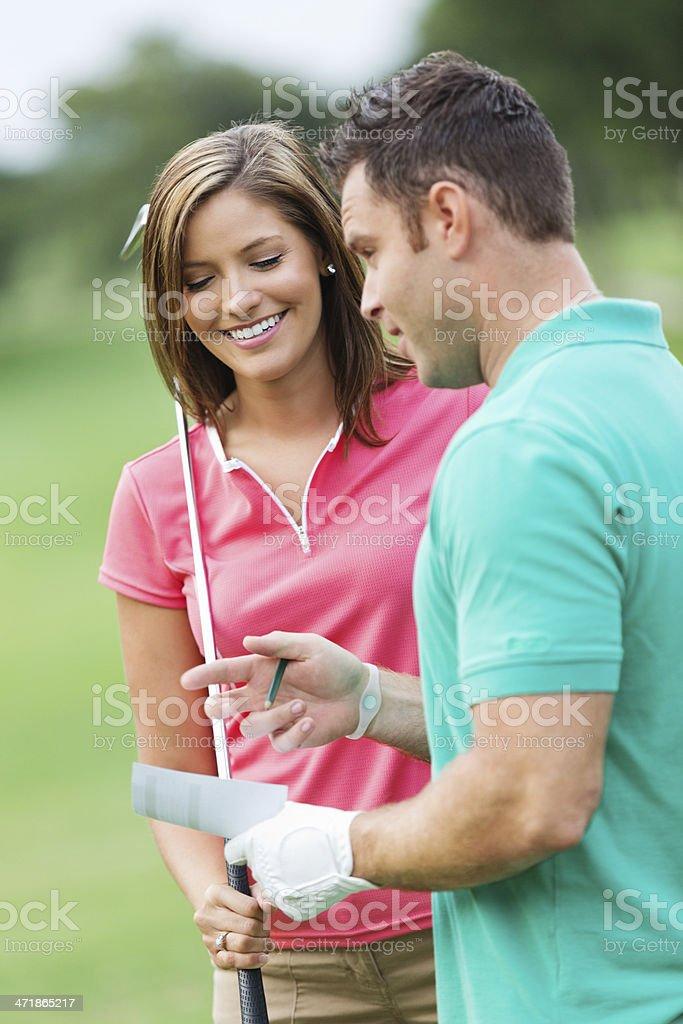 Игры в карты на жену фото 415-323