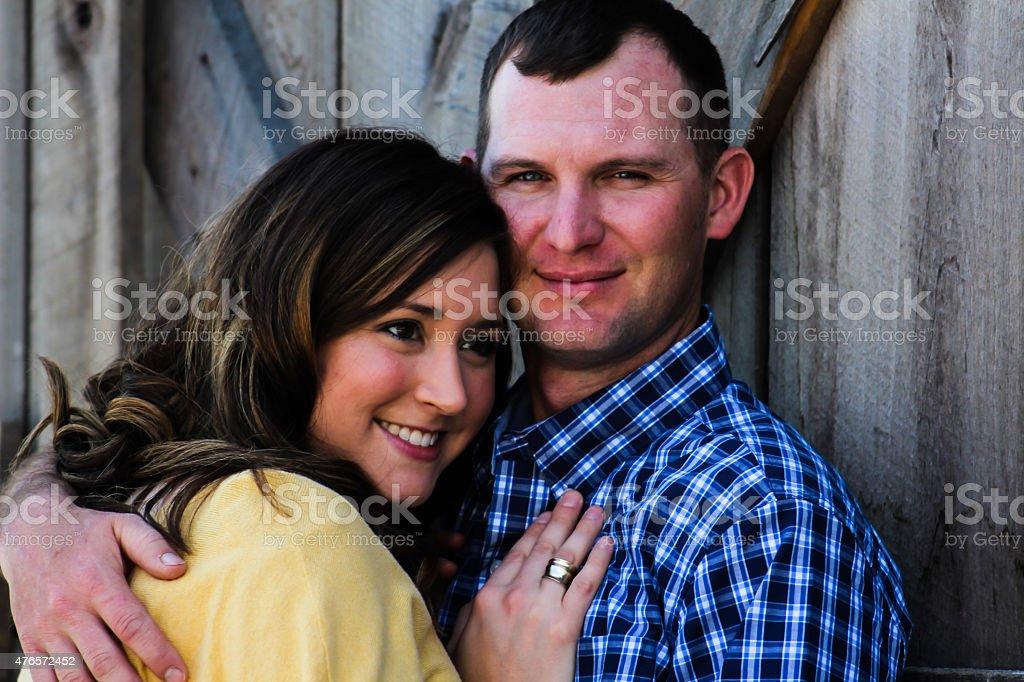 Муж присоединился к другу и жене фото 764-422