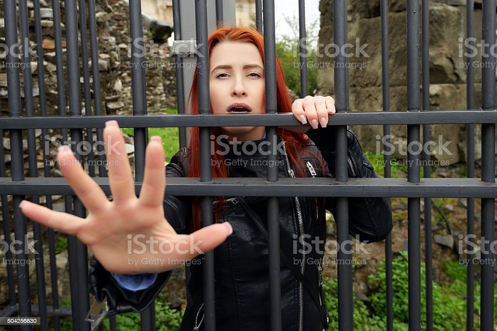 i need freedom stock photo