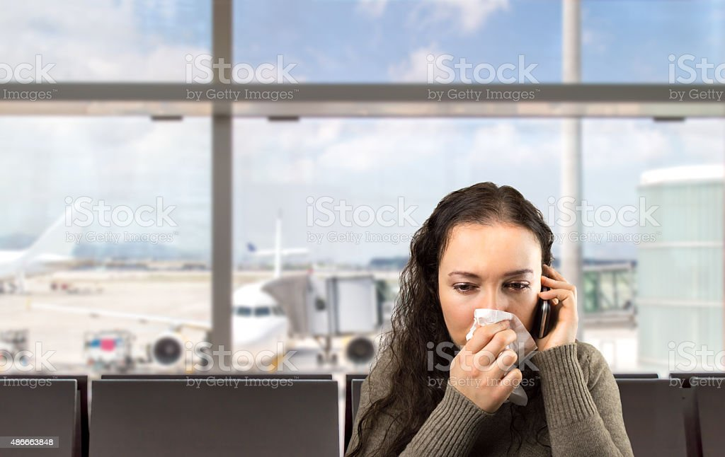i need medical assistance stock photo