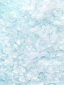 Ice (Click for more)