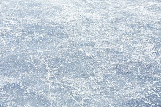 Ice Rink Pictures, Images and Stock Photos - iStock
