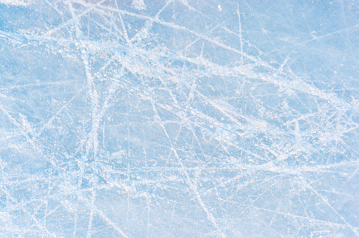 Ice Hockey Pictures, Images and Stock Photos - iStock  Ice Hockey Pict...