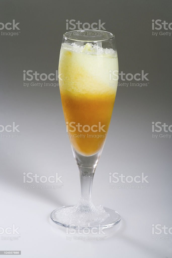 icecream royalty-free stock photo