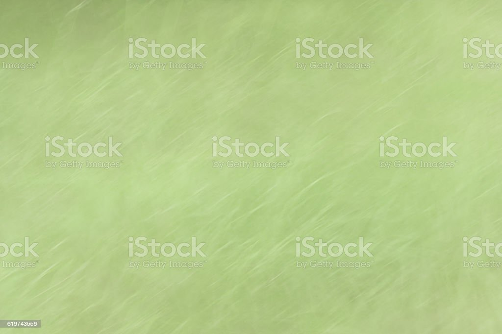 Icm Grass field stock photo