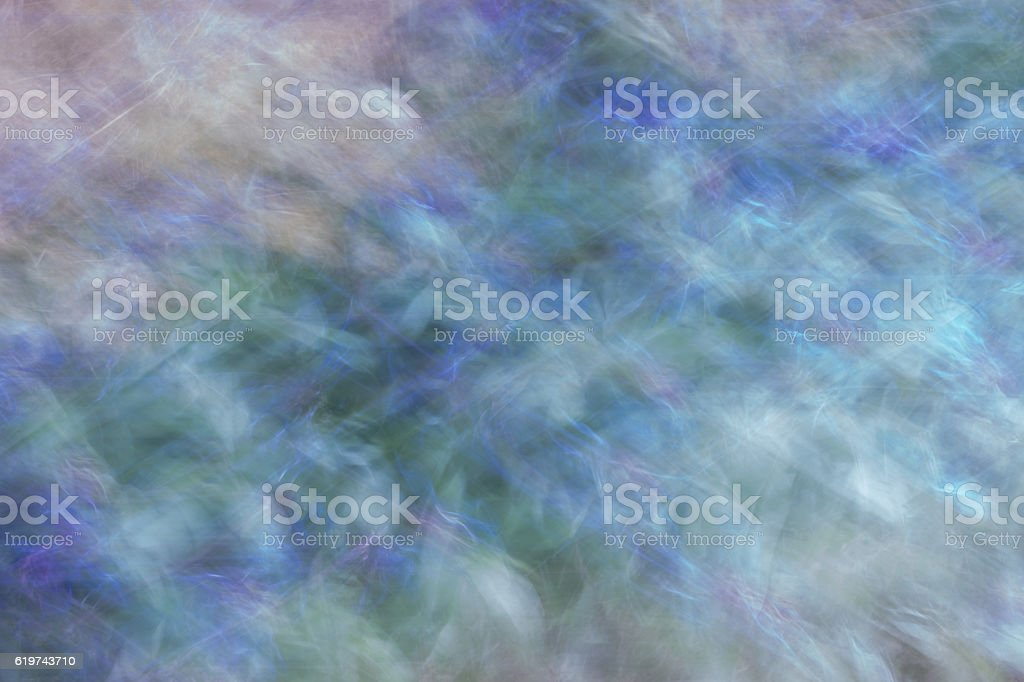 Icm-Cosmos stock photo