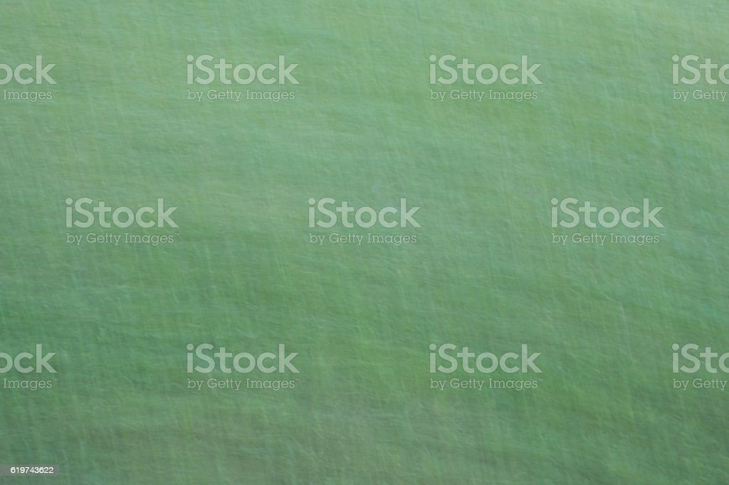 Icm-Green Grass stock photo