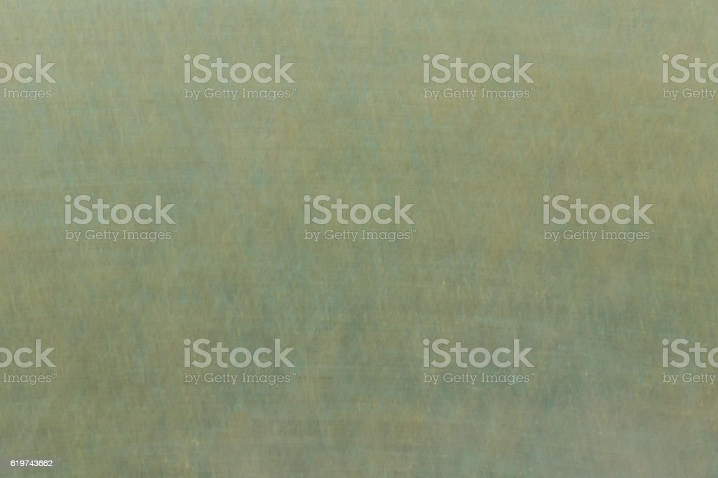 Icm-Green marble stock photo