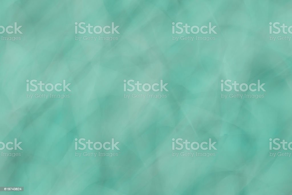 Icm-Large Green Marble stock photo