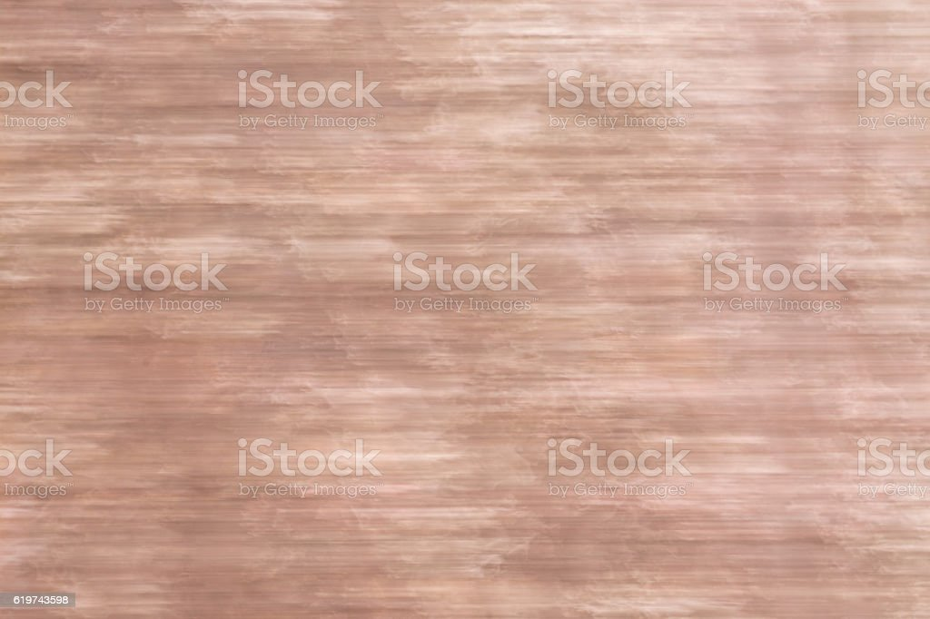 Icm-Rose wood stock photo