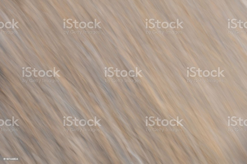 ICM-Structure stock photo