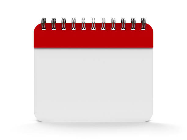 Blank Calendar Day Icon : Calendar icon pictures images and stock photos istock