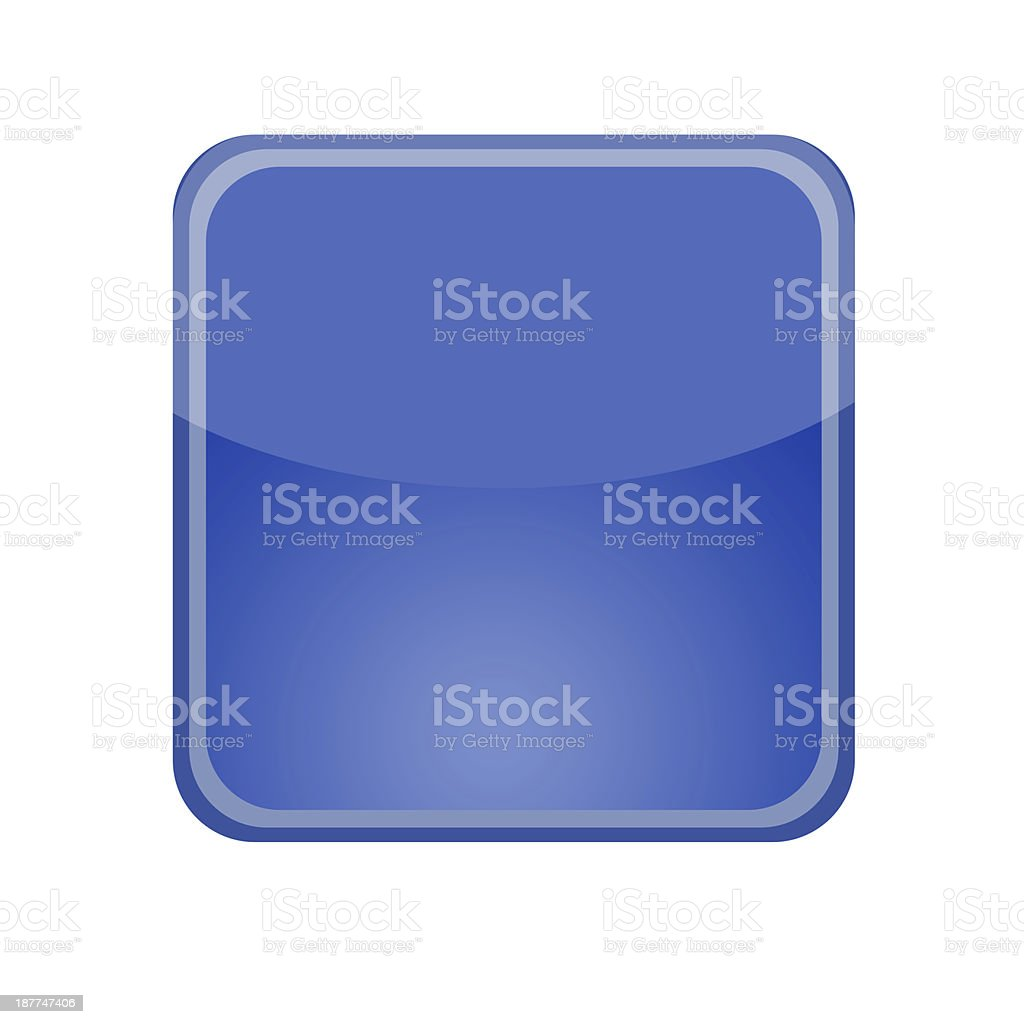 Icon royalty-free stock photo