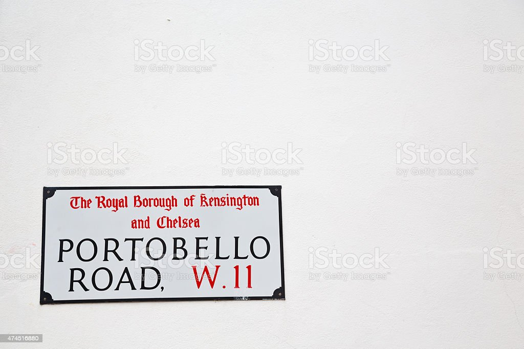icon signal street in     old          transport stock photo