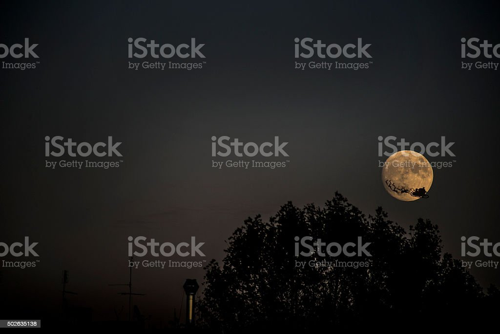 if you believe it stock photo