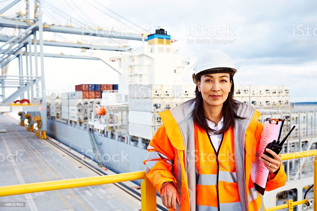 If you need it shipped, you're at the right place! stock photo