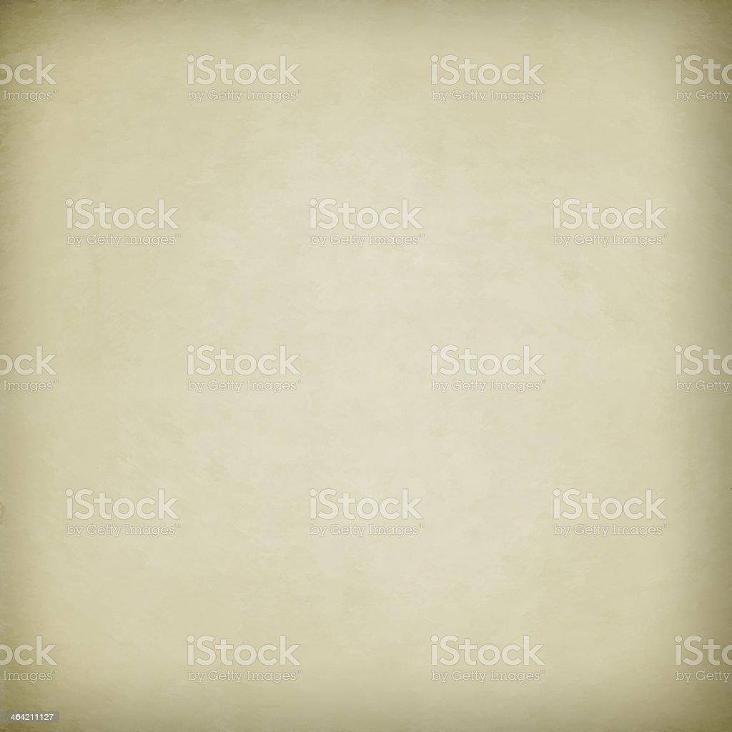 Iillustration paper background texture stock photo