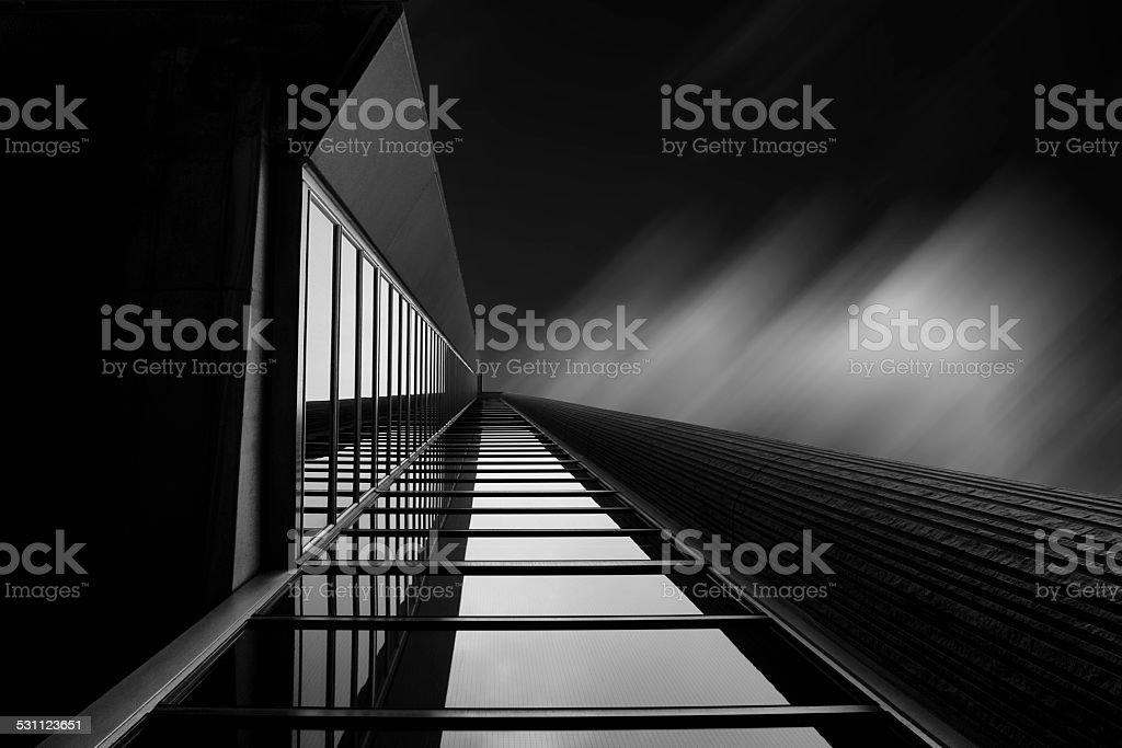 Illumination stock photo