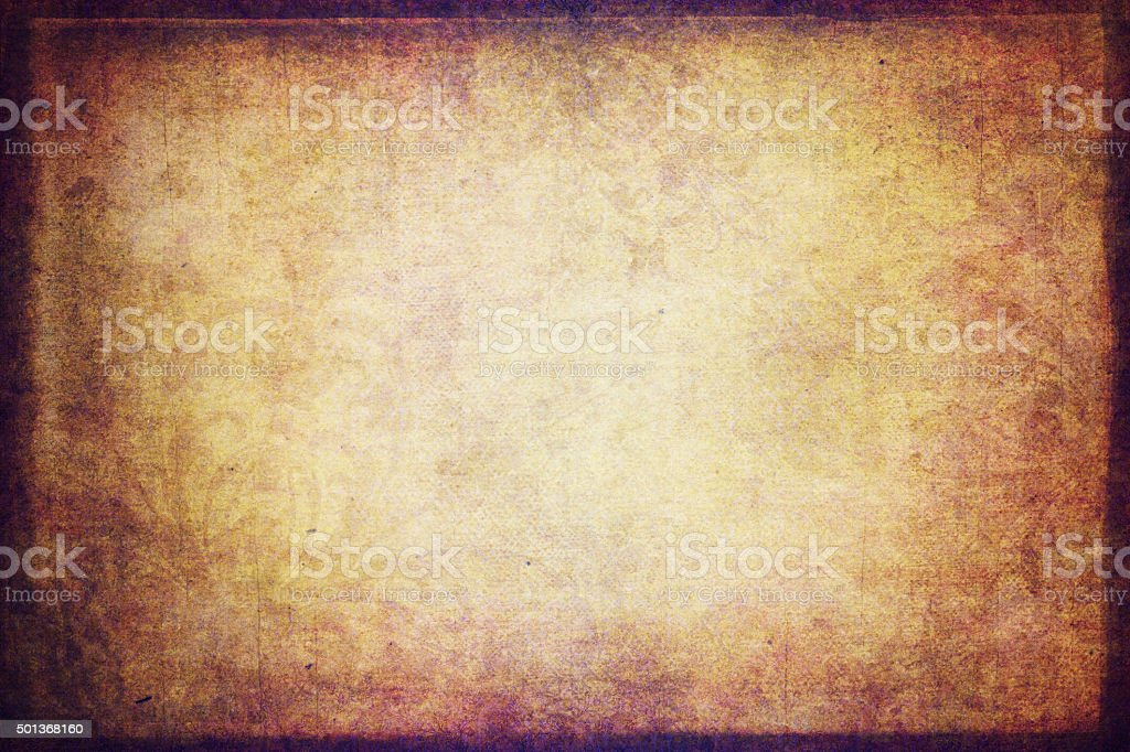 illustration vintage background stock photo