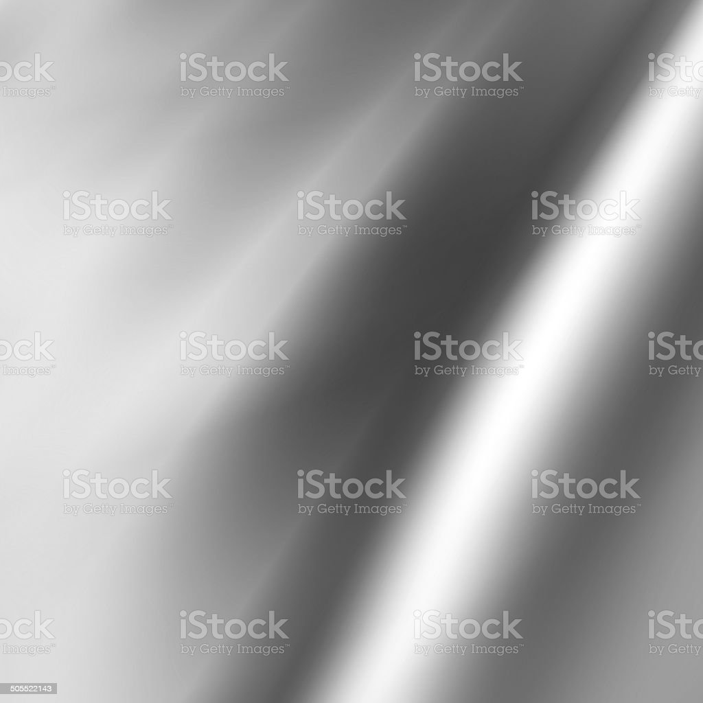 Image abstract black and white design vector art illustration