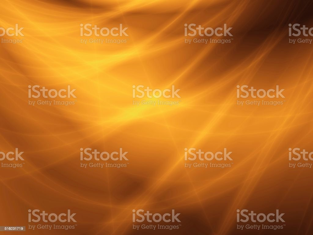 Image abstract gold web background stock photo