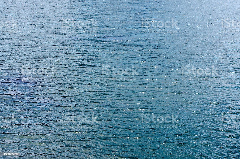 image of a beautiful water background stock photo