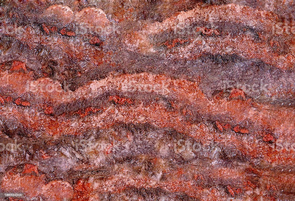 Image of colorful texture royalty-free stock photo
