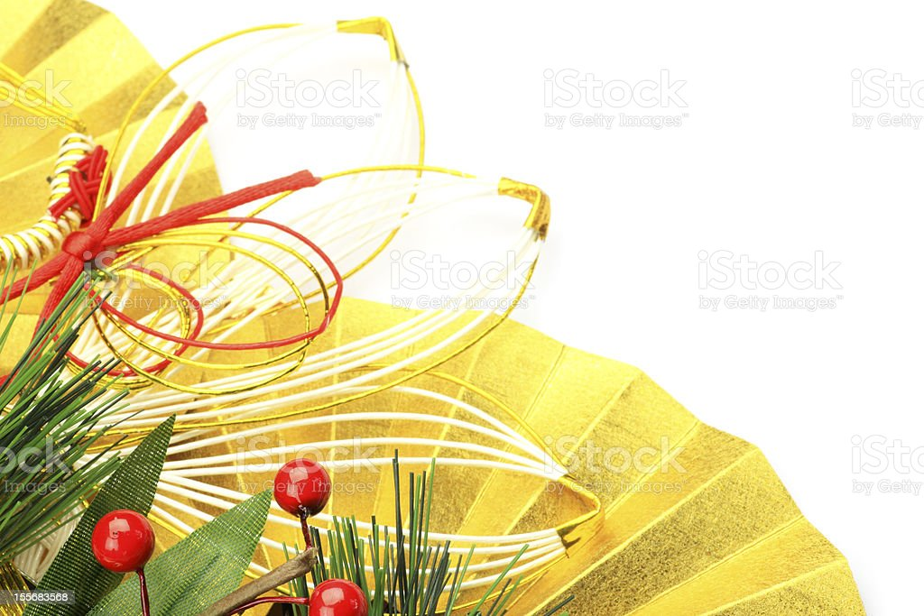 image of New Year holidays stock photo