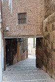 Images of Tarazona, Spain