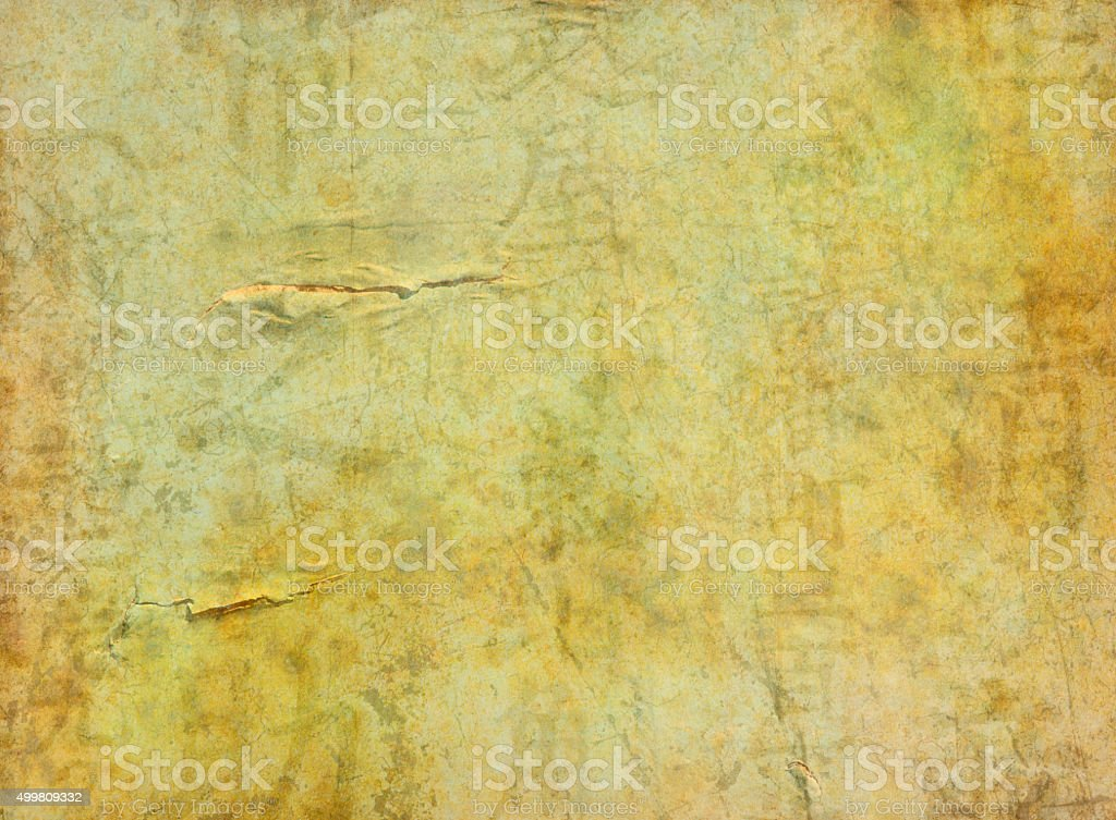 Impermanence stock photo