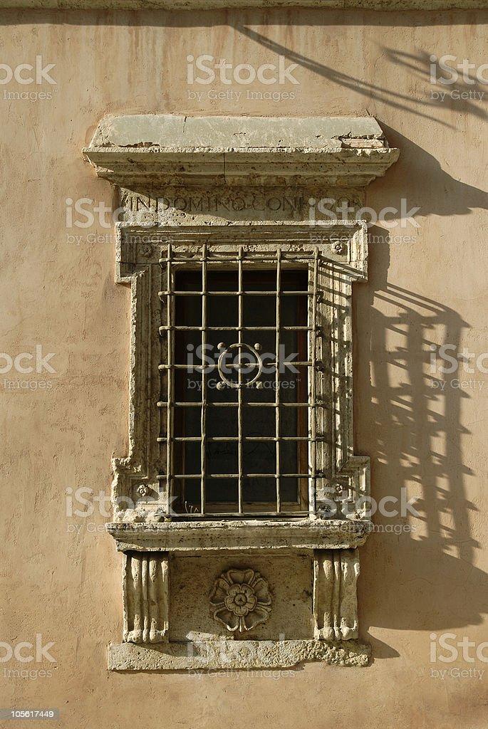 Domino Confido en foto de stock libre de derechos