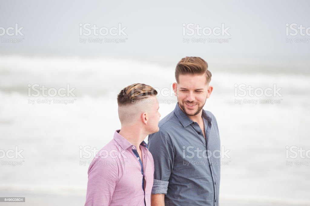 Gay dating websites in cape town