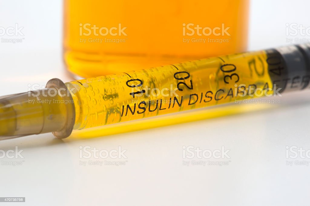 In the world of drugs stock photo