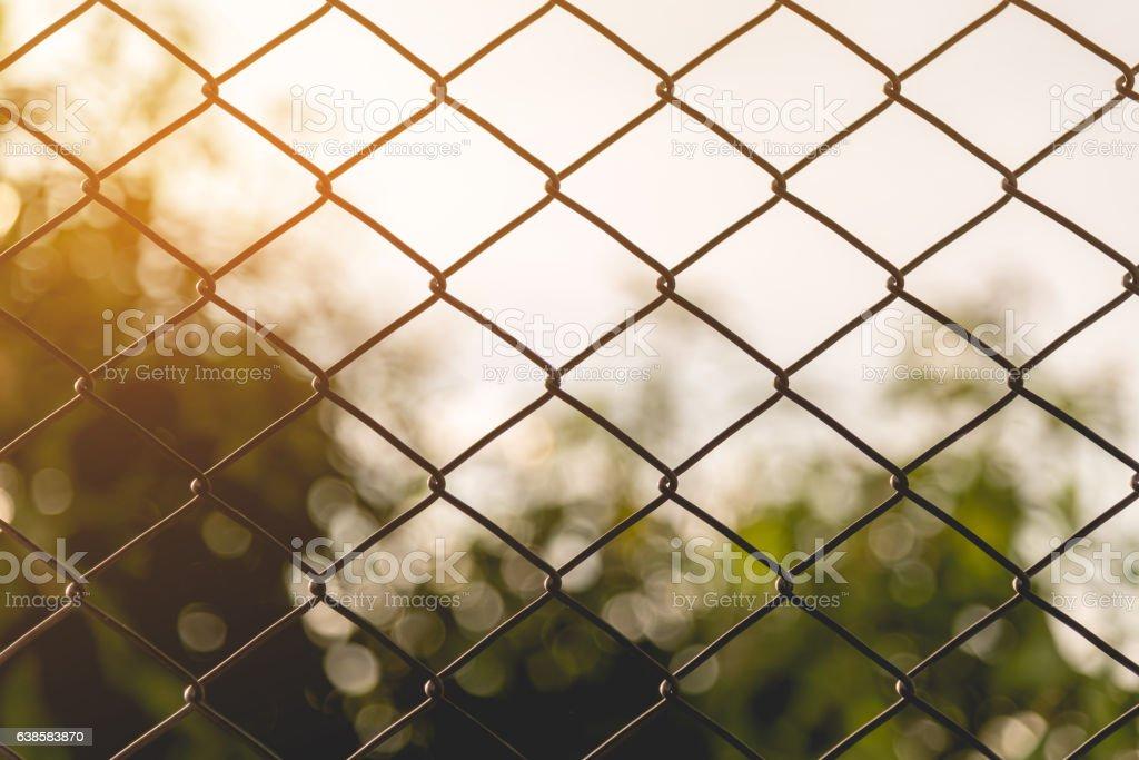 Incarceration stock photo
