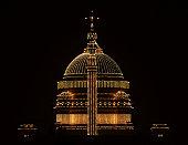 IndependenceDay celebrations of India
