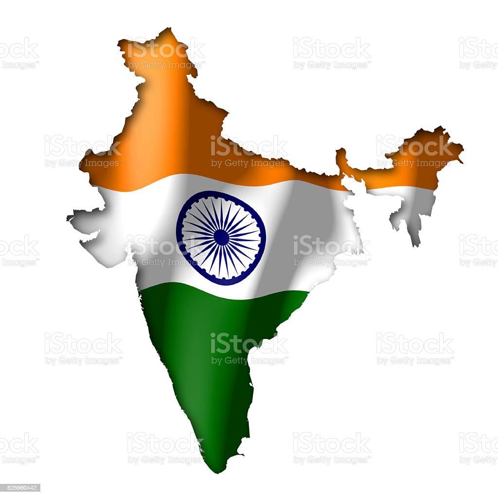 India stock photo