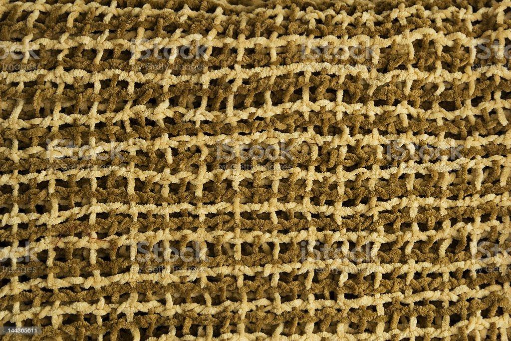 indian blanket texture medium shot royalty-free stock photo