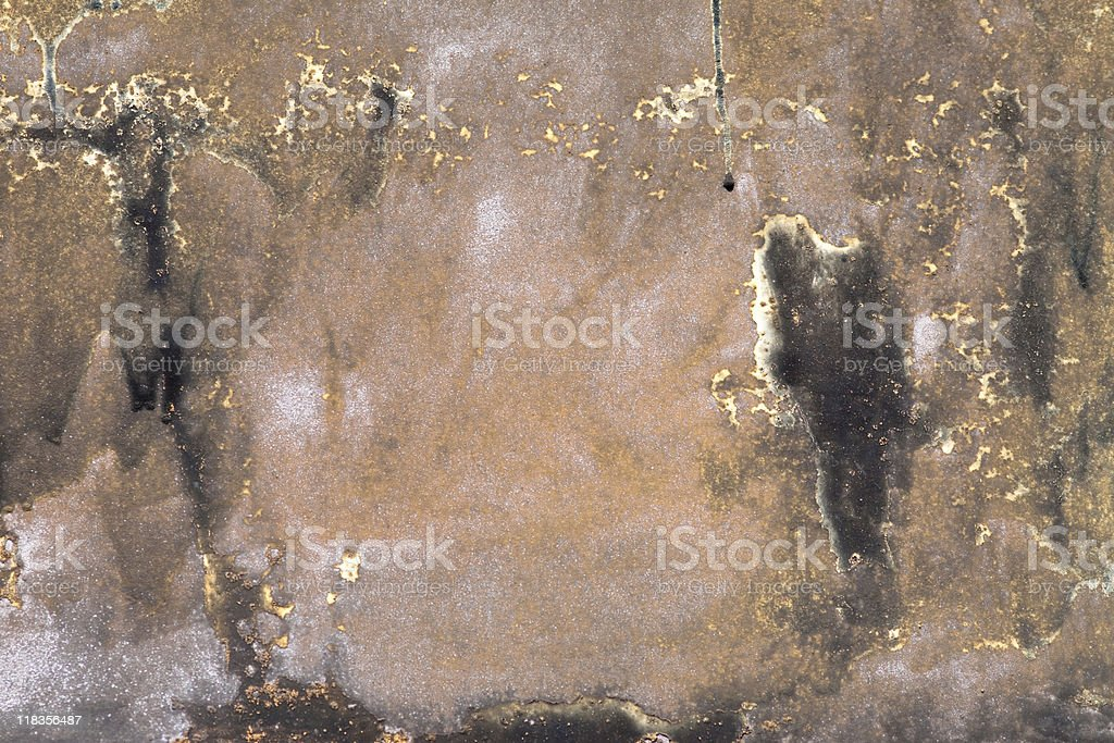 Industrial Abstract Background, Full-frame Image stock photo