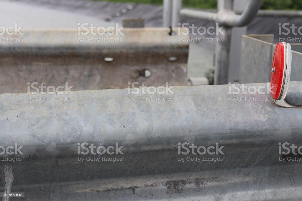 Industrial art stock photo
