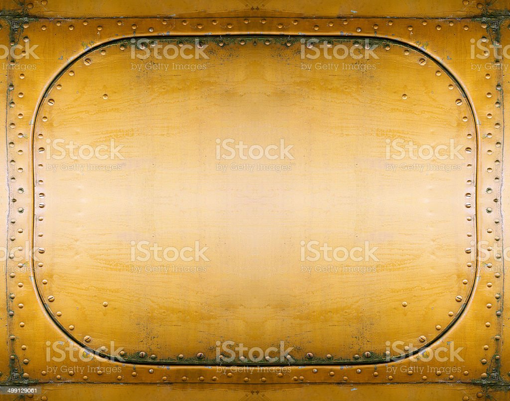 Industrial background. stock photo