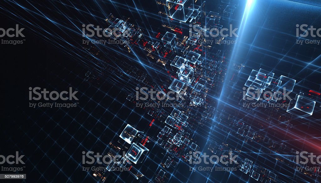 Information Concept stock photo