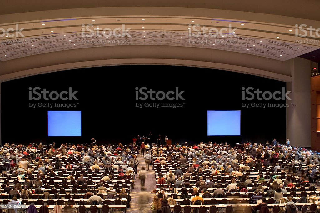 Information for the mass stock photo