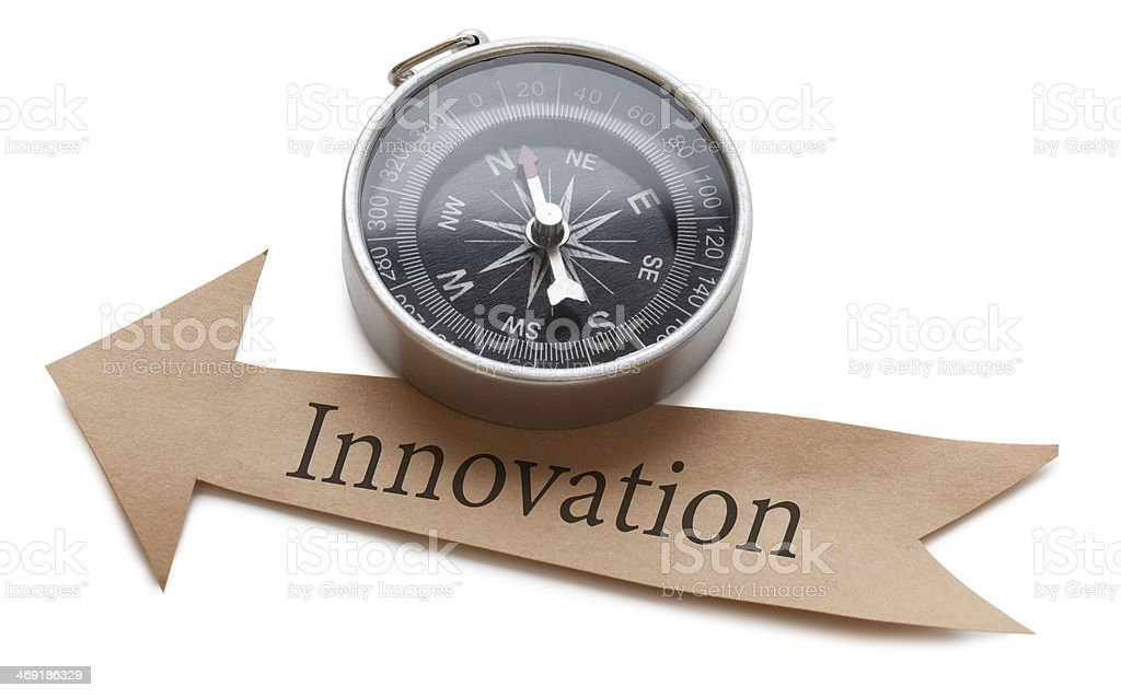 Innovation – Foto