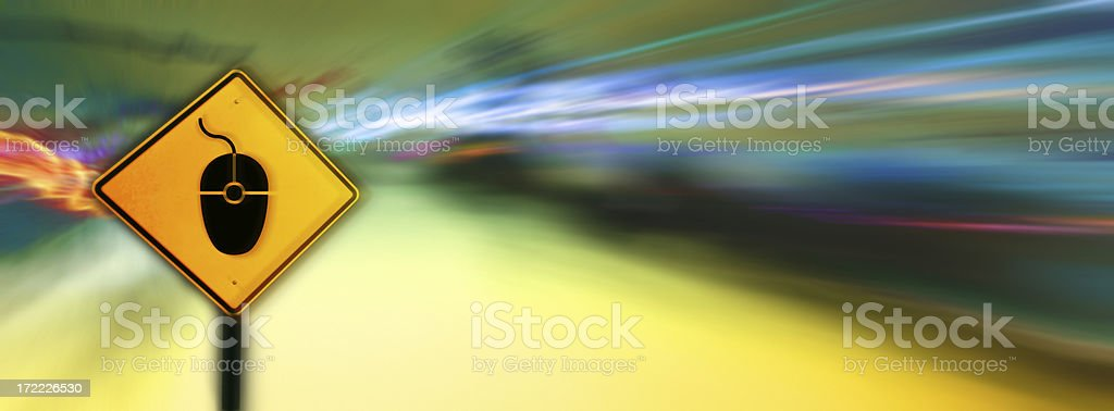 Input Device royalty-free stock photo