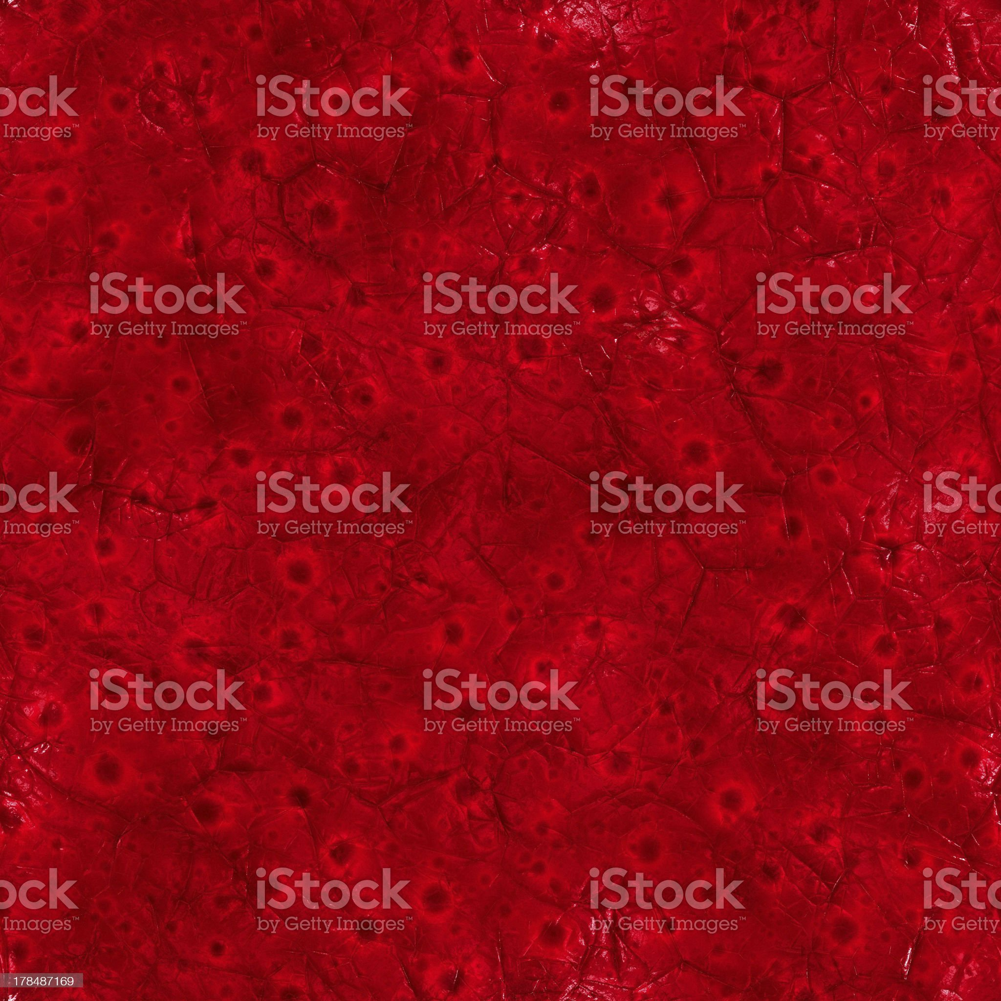 Inside body (Seamless texture) royalty-free stock photo