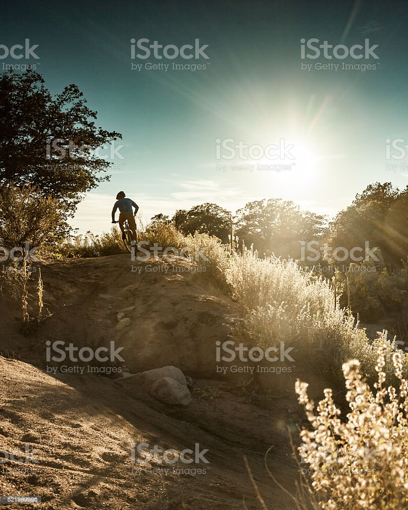 inspiration fitness nature motion stock photo