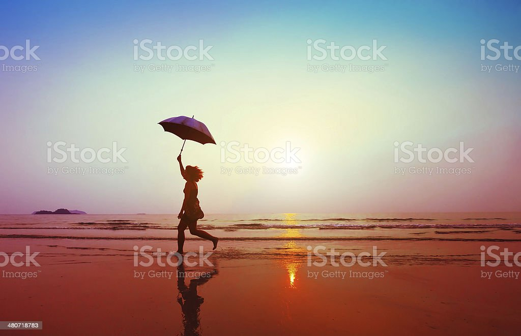 inspiration stock photo